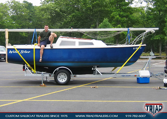 catalina 25 sailboat diagram catalina sailboat parts